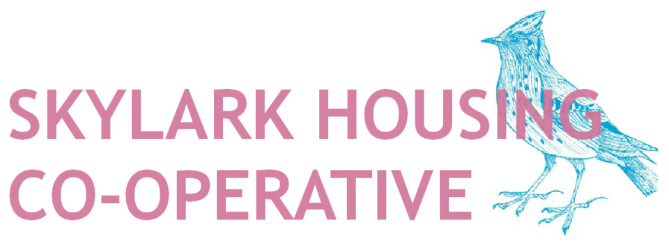 Skylark Housing Co-operative